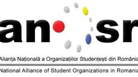Ce ne spune Raportul de implementare a taberelor studentesti de vara 2012
