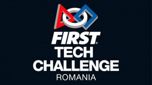UBB gazduieste regionala de robotica BRD First Tech Challenge Romania
