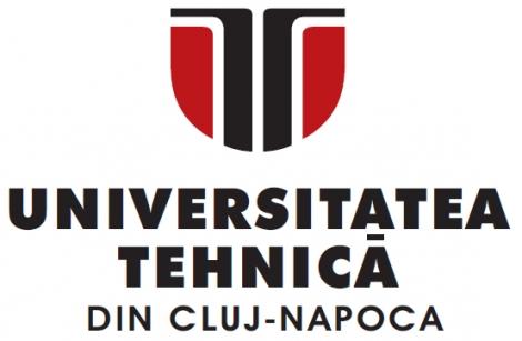 Studentii UT Cluj vor construi un brat de robot multifunctional