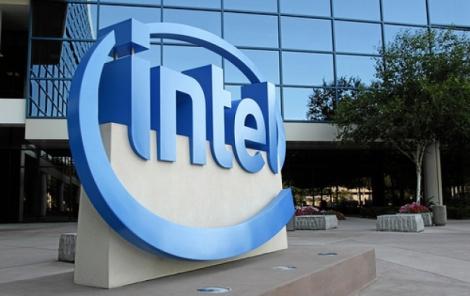 Se cauta stagiari de vara la Intel Romania