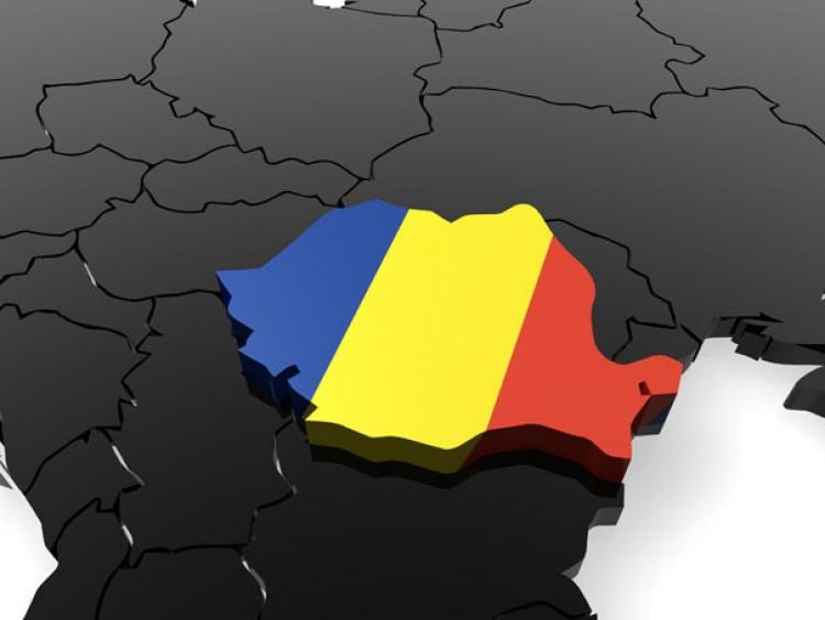 Estimarile economice ale Comisiei Europene nu arata foarte bine pentru Romania