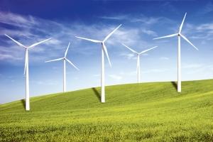NEVERSEA - primul festival din lume alimentat cu energie verde din sursa eoliana!