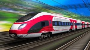 Primarii din Cluj-Napoca, Timisoara, Oradea si Arad au creat o alianta care isi propune sa conecteze orasele prin autostrazi si linii ferate de mare viteza
