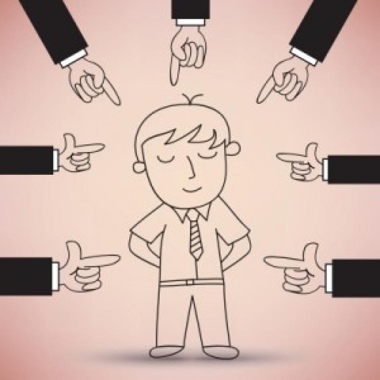 Patru calitati pe care trebuie sa le ai ca sa te angajezi