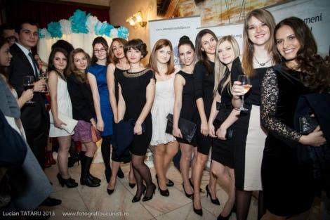 Ce inseamna sa fii voluntar in echipa VIP Romania?!