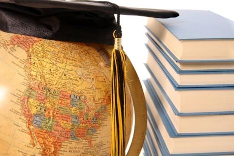 Care sunt cele mai bune orase pentru studiul in strainatate, la nivel international?