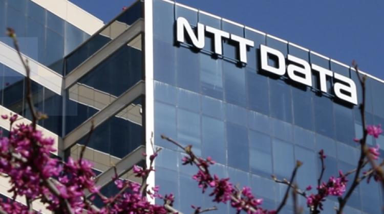 Colaborare noua intre UBB si NTT Data pentru realizarea proiectului Transilvania 100+