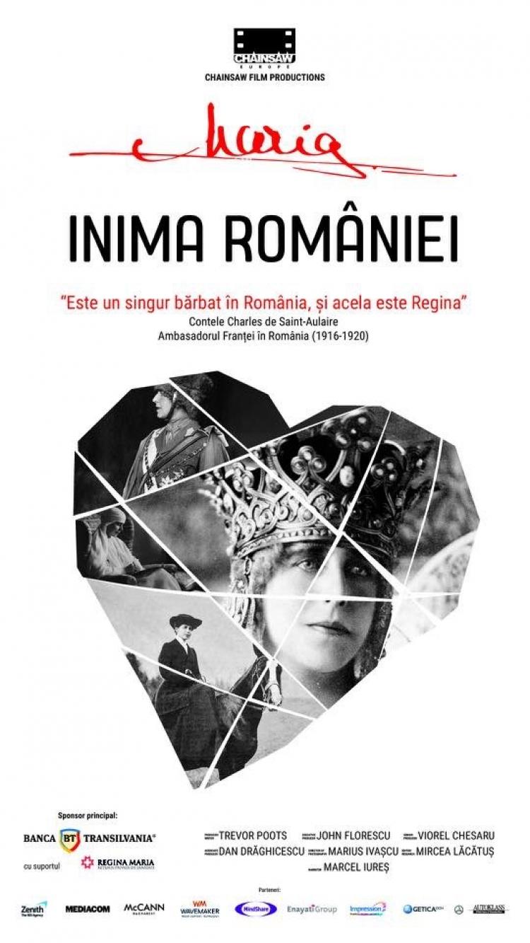 Cineastii romani vin la intalnirea cu publicul TIFF 2019