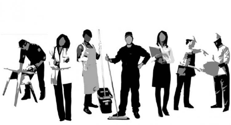 Anumite servicii medicale trebuie platite de angajator in mod obligatoriu
