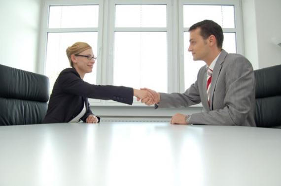 Cum sa fii de nota 10 la un interviu?