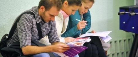 Ce specializari se desfiinteaza in mediul universitar clujean de anul viitor?