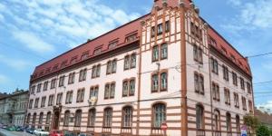 Open-ulul Facultatii de Drept 2018 - cel mai mare turneu de dezbateri pentru studenti din România