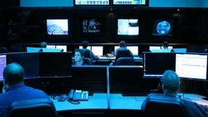 """UBB anunta lansarea programului postuniversitar """"Securitatea Sistemelor Informatice"""""""