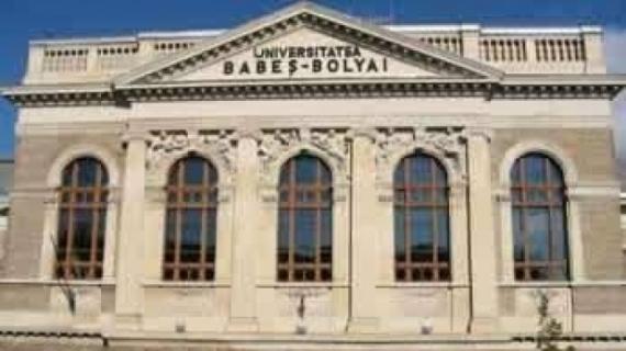 Burse sociale mai mari pentru studentul UBB?