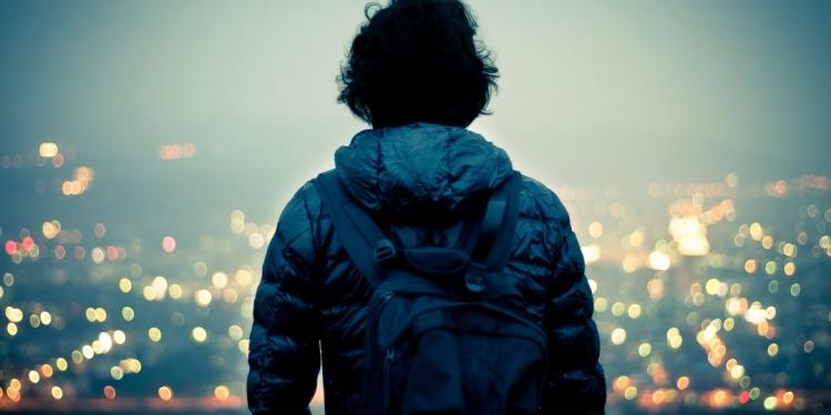 5 motive pentru care ar trebui sa iti iei rucsacul în spate si sa pleci