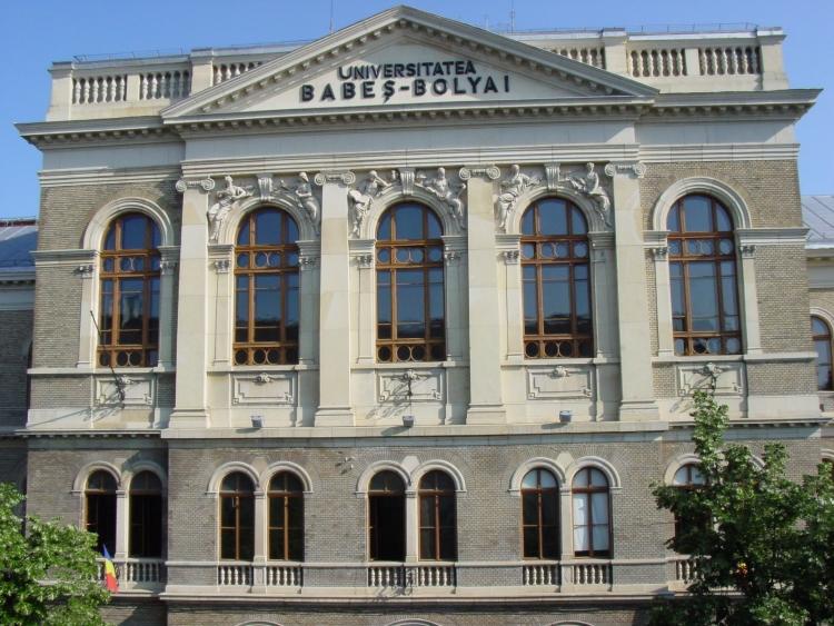 60% dintre clujeni sunt multumiti de calitatea educatiei din Romania
