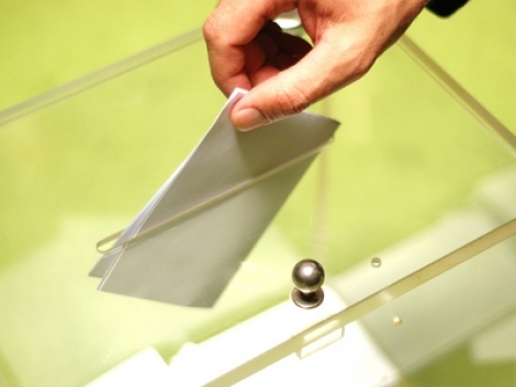 S-a decis: rectorul UBB va fi ales prin vot universal, direct, secret