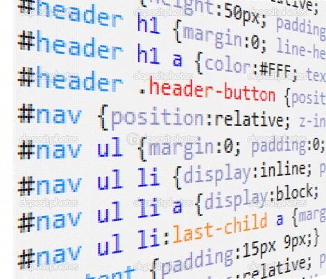 Wanted: pasionati de HTML/CSS pentru un viitor...job
