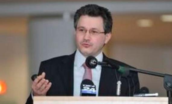 Ministrul Mihnea Costoiu doreste ca parerea studentului sa conteze cu pana la 25% mai mult