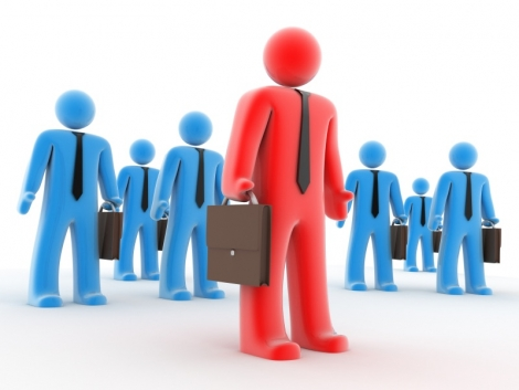 Abilitatile necesare pentru joburile viitorului