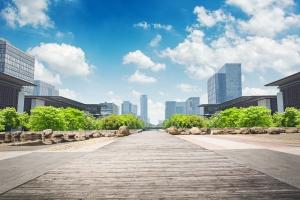 Cum putem proteja mediul înconjurător când construim?