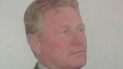 Profesorul acuzat de plagiat de la UBB a fost concediat