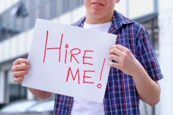 Salarii pentru studenți la marile companii