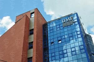 Concurenta mare si anul acesta la Facultatea de Medicina si Farmacie din Cluj
