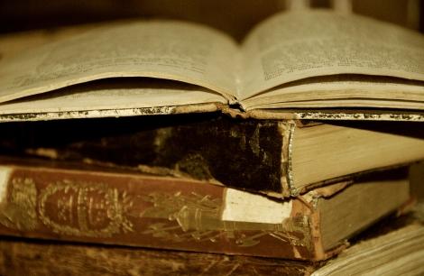 5 sfaturi despre citit. De ce si cum sa o faci