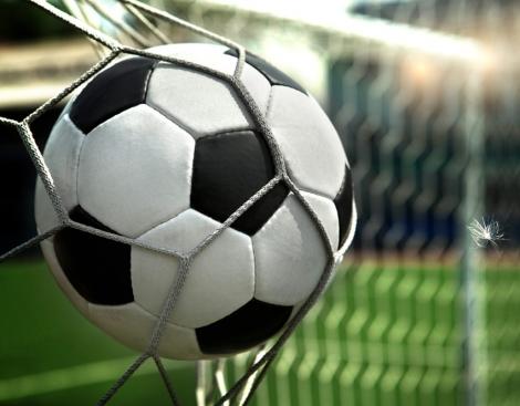Ce fel de pariuri sportive alegem : pariuri live sau clasice?