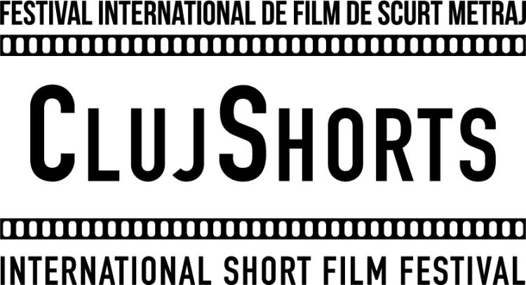 47 de filme de scurt metraj intra in competitia pentru Trofeul ClujShorts 2018