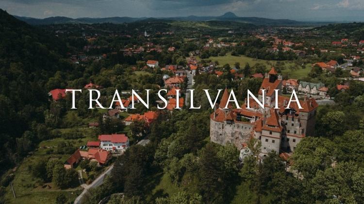 Cum reusim sa facem tranzitia spre un oras mai durabil?