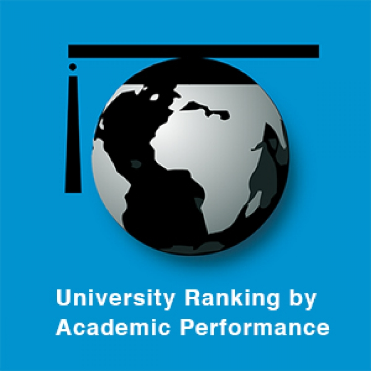 UBB se afla in topul University Ranking by Academic Performance (URAP)