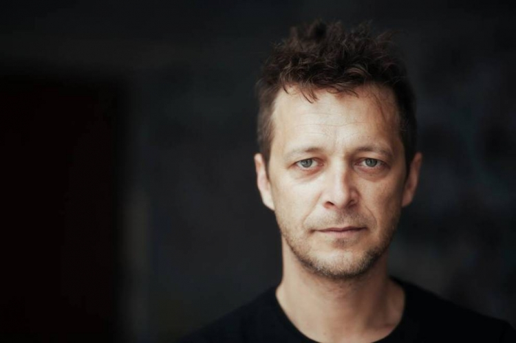 Oscar pentru actorul clujean Levente Molnar