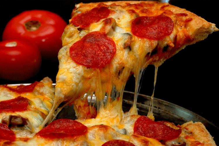 Unde este cea mai buna pizza din Cluj?