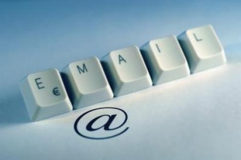 Cum se scrie corect un e-mail? 5 sfaturi utile