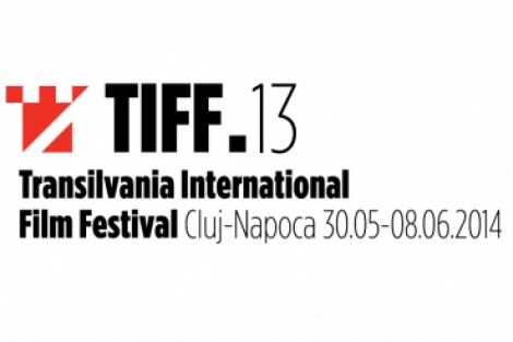 Filme multi-premiate la TIFF 2014. Castigatorul Ursului de Aur, proiectat in premiera