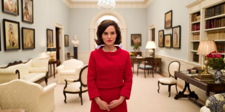 Cinemateca TIFF în ianuarie: premiera de gala Fixeur si Jackie cu Nicole Portman
