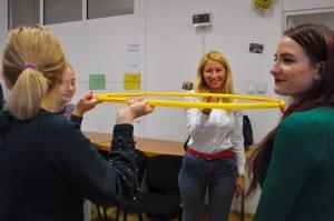 Ce isi doresc azi tinerii de la profesori si sistemul educational romanesc?