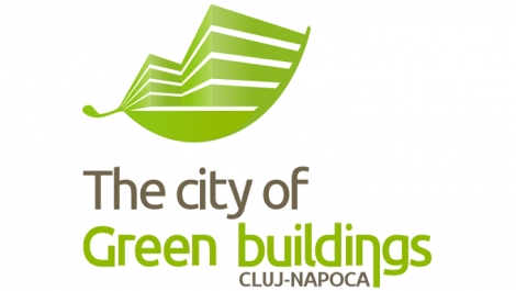 Cum a fost la prima editie Cluj-Napoca – The City of Green Buildings