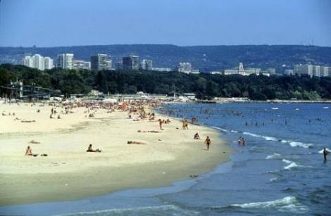 Ce preturi de chirii gasim anul acesta pe litoral?