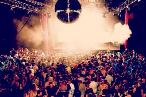 Ce sa faci in primul weekend studentesc la Cluj