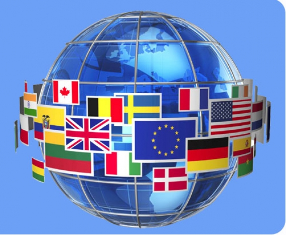 Se cauta chineza, germana si rusa printre studenti
