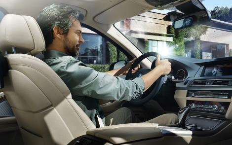 Informatii utile despre masinile second hand