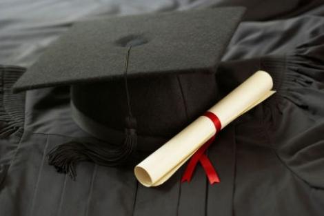 In septembrie, la UBB, incep inscrierile la doctorat
