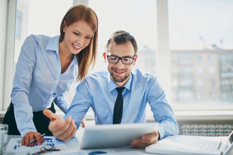Perspectiva tinerilor fara viitor o reprezinta deschiderea unei afaceri