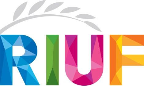RIUF, cel mai important targ international de universitati, ajunge in Cluj Napoca pe 17 martie