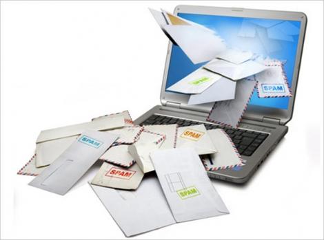 Cum sa-ti pastrezi e-mailul curat si organizat