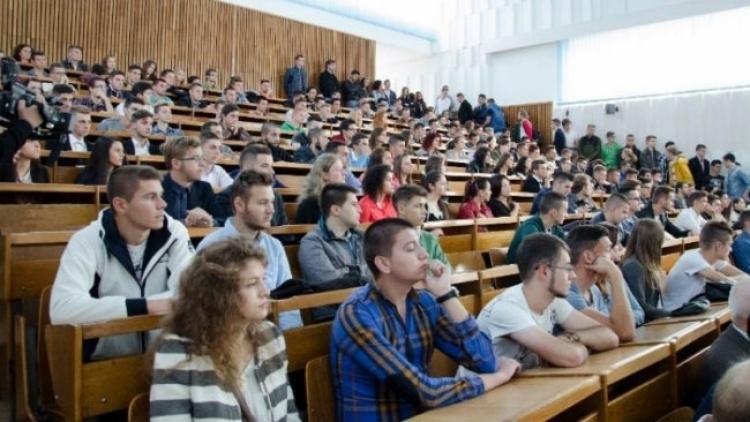 Impactul economic pe care il are UBB'ul in economia Clujului