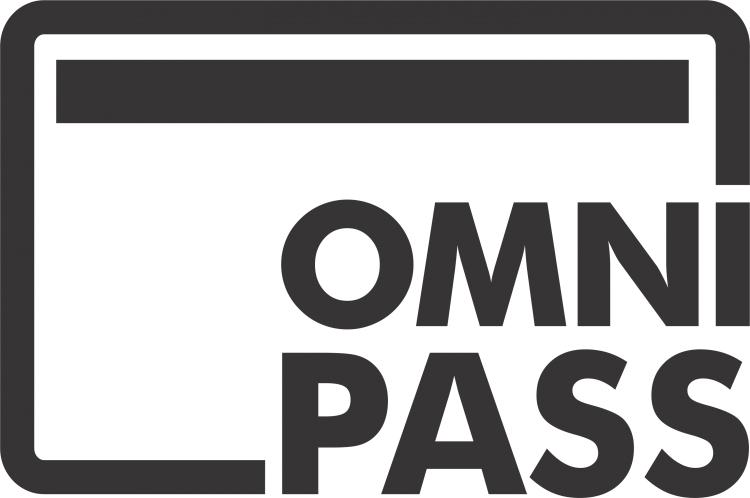 OmniPass si-a inceput activitatea